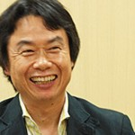 Iwata Asks: New Super Mario Bros. Wii – Nintendo