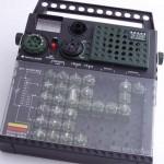 Gakken Denshi EX Electronic Experimenter's Kit