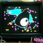 PS24VJ – Pikilipita