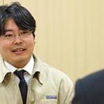 Iwata Asks: WarioWare DIY – Nintendo