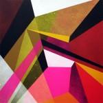 Crystals & Lasers – Matt W Moore