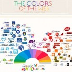 The Most Powerful Colors in the World – COLOURLovers