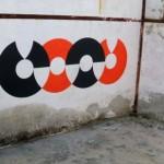 Modern Grafitti – CT