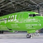 Flying 101 – Kulula Air