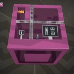 Cardboard Box Assembler – Zlash Studios