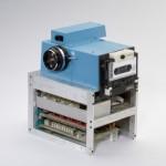 We Had No Idea – Kodak Plugged In
