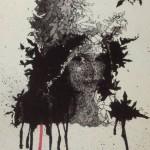 Graffitizer – ensta1
