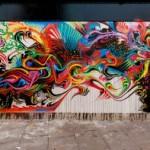 Mente Quetzal – Stinkfish